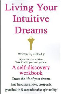 living your intuitive dreams