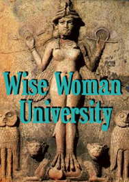 Wise Woman University